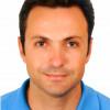 Picture of Fernando Rojas Ruiz