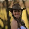 Picture of Aldana Casalongue