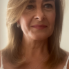 Picture of Juana María Gil Ruiz